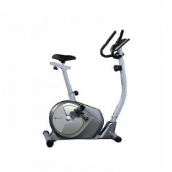 FITKRAFT Vélo appartement magnétique Magner- 4kg d'inertie