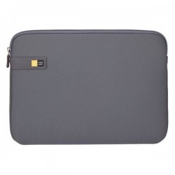 "CASE LOGIC Housse ordinateur portable Laps Sleeve - 13"" - Graphite"