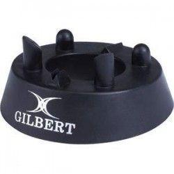 GILBERT Tee Quicker 450 mm RGB