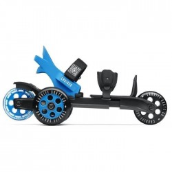 Cardiff Rollers CRUISER - S - Taille 33-41