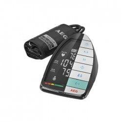 AEG BMG-5677 Tensiometre + Sac de rangement