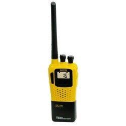 NAVICOM VHF marine portable RT311