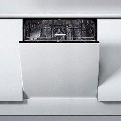 Lave Vaisselle tout intégrable Whirlpool ADG7441FD