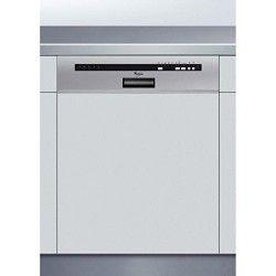 Lave Vaisselle encastrable Whirlpool ADG4620
