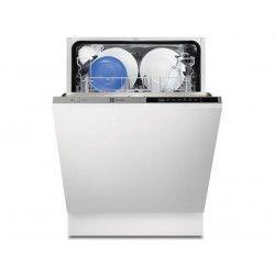 Lave Vaisselle intégrable Electrolux ESL6356LO
