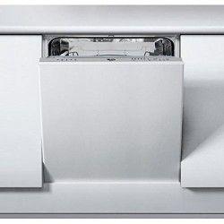 Lave Vaisselle tout intégrable Whirlpool ADG4620FD