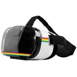 Polaroid casque réalité virtuelle