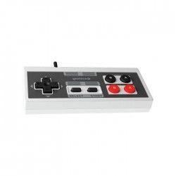 Manette Filaire Turbo pour Mini NES