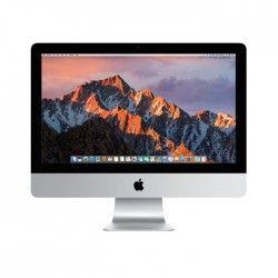 "APPLE iMac - 21.5"" 4K Retina - RAM 16 Go - Intel Core i5 3,1 Ghz - 1To - Sur mesure"