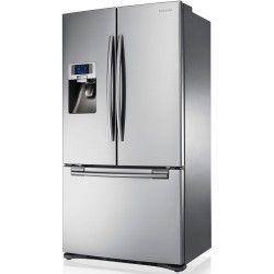 Réfrigérateur américain EEK Samsung RF-G23UERS