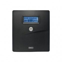 SWEEX Onduleur UPS intelligent - 1000 VA - 600W