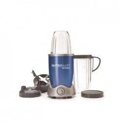 PACK NUTRIBULLET 9000BKIT Blender + Kit accessoires
