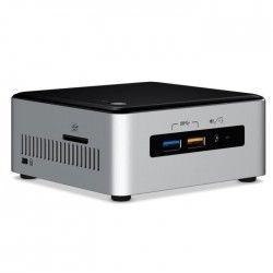 Intel NUC NUC6i5SYH i5-6260U + cordon