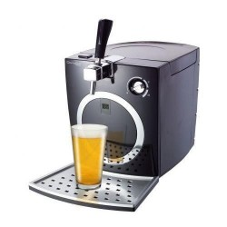 Tireuse a biere - DOMOCLIP PREMIUM DOM330