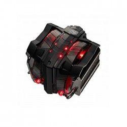 Cooler Master ventirad V8 R2