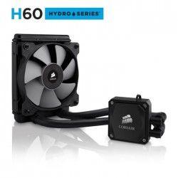 Corsair H60 Hydro Series 2013 Ed