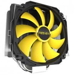REEVEN Ventirad CPU OURANOS