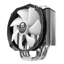 Thermalright refroidisseur CPU True Spirit 140 Power