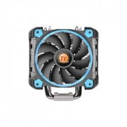 Thermaltake Ventirad Processeur Riing Silent 12 Pro - Bleu