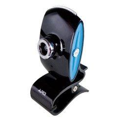 APM Webcam USB avec Micro - 16 Megas Pixels