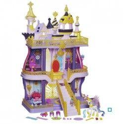 MY LITTLE PONY Royaume De Canterlot 74 Cm
