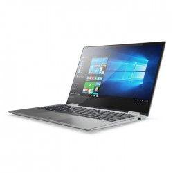 "LENOVO PC Portable Convertible tactile YOGA 720 13IKB 13""3-RAM 8Go-Win 10-Intel Core i5-7200U - Intel HD Graphics-Stockage 128Go"