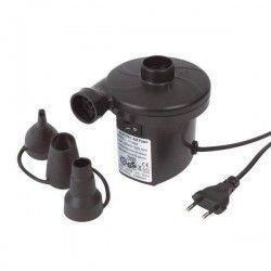 TRIGANO Gonfleur Electrique 220V