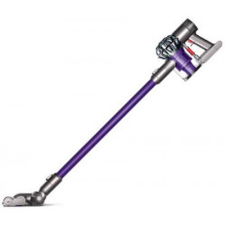 Aspirateur Balai Dyson V6 Animal Pro +