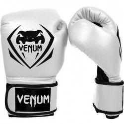 VENUM Gants de Boxe Contender 14 oz