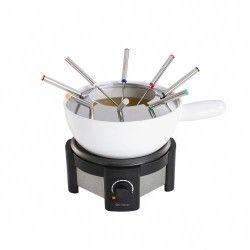 DOMOCLIP DOC140 Appareil a fondue électrique