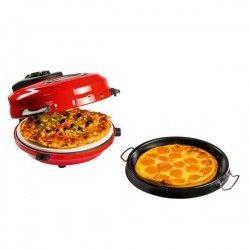 DOMOCLIP DOC119 Four a pizza et tarte
