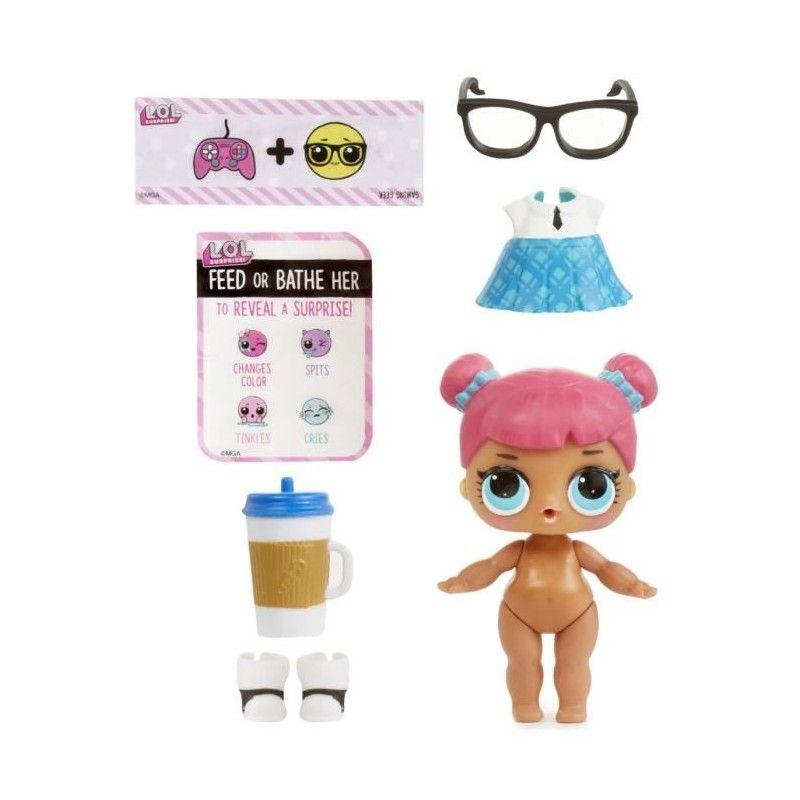 Splash Toys Lol Surprises Mini Poupees