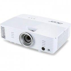 ACER H5383BD Home Cinema Vidéoprojecteur - 3400 lumens - Blanc