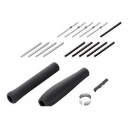 WACOM ACK-40001 Kit d'accessoires intuos 4 / 5
