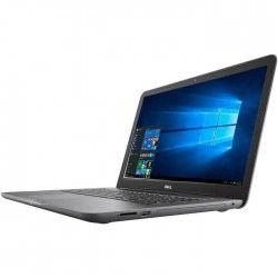 """DELL PC Portable Inspiron 5767 - 17.3"""" HD+ (1600x900) - 8Go de RAM - TrueLife-Intel Core i3-6006U - 1To SATA"""