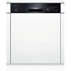 Lave Vaisselle 12 Couverts Bosch SMI40D06EU