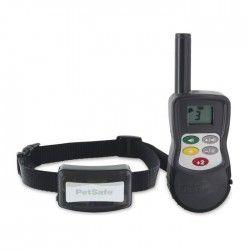 PETSAFE Collier de dressage de luxe ST-350-LD - 350 m - Pour chien