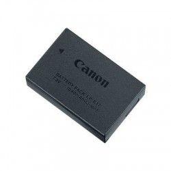 CANON LP-E17 Batterie EOS 750D / 760D / EOS M3