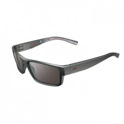 JULBO Lunettes Speech Anthracite Mat Polar