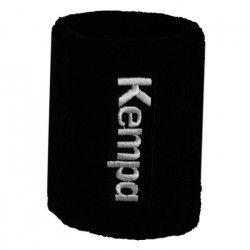 KEMPA Core lot de 6 poignets éponge 9 cm