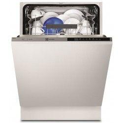Lave-vaisselle Electrolux ESL5330LO