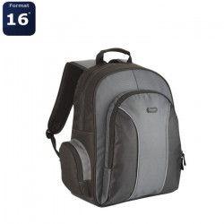 TARGUS Sac a Dos pour ordinateur portable Essential 15 - 15.6` - Noir