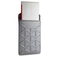 TARGUS Housse pour ordinateur portable Pro Tek 13.3` - Argent