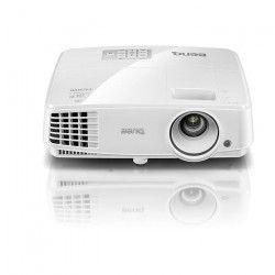 BenQ MW529 Projecteur a technologie DLP