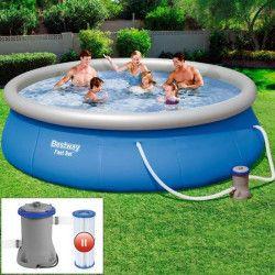 piscine hammam sauna spa royalprice. Black Bedroom Furniture Sets. Home Design Ideas