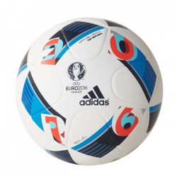 ADIDAS Ballon de Foot EURO16 TOP PE16 - Réplique