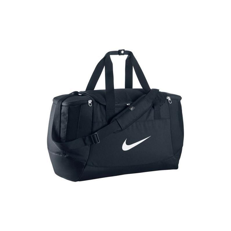 Team Club Sport Qt7grt1 M Duffel De Noir Nike Sac IYyv6bf7mg