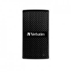 VERBATIM Store `n` Go 256 Go Disque SSD - USB 3.0