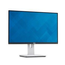 "Écran PC UltraSharp 24"" Dell U2414H"