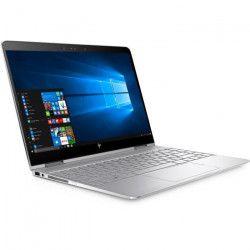 HP PC Portable Spectre X360 13-ac011nf - 13,3 ` - 4 Go RAM - Win 10 - Intel Core i5 - Intel HD Graphics 620 -